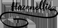 Hazanellie Logo